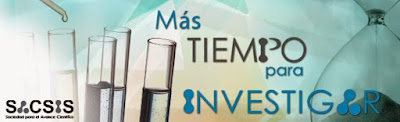 http://www.mastiempoparainvestigar.com/
