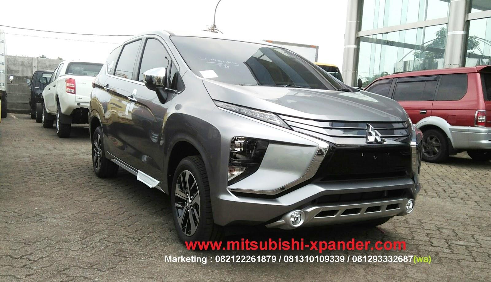 Grand New Avanza Vs Mitsubishi Xpander Veloz Ertiga Dreza Titatium Grey Pictures To Pin On