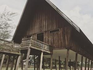 Kamus Bahasa Dayak Maayan Update Part 1 Acak