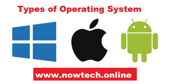 operating systems for desktop and laptop