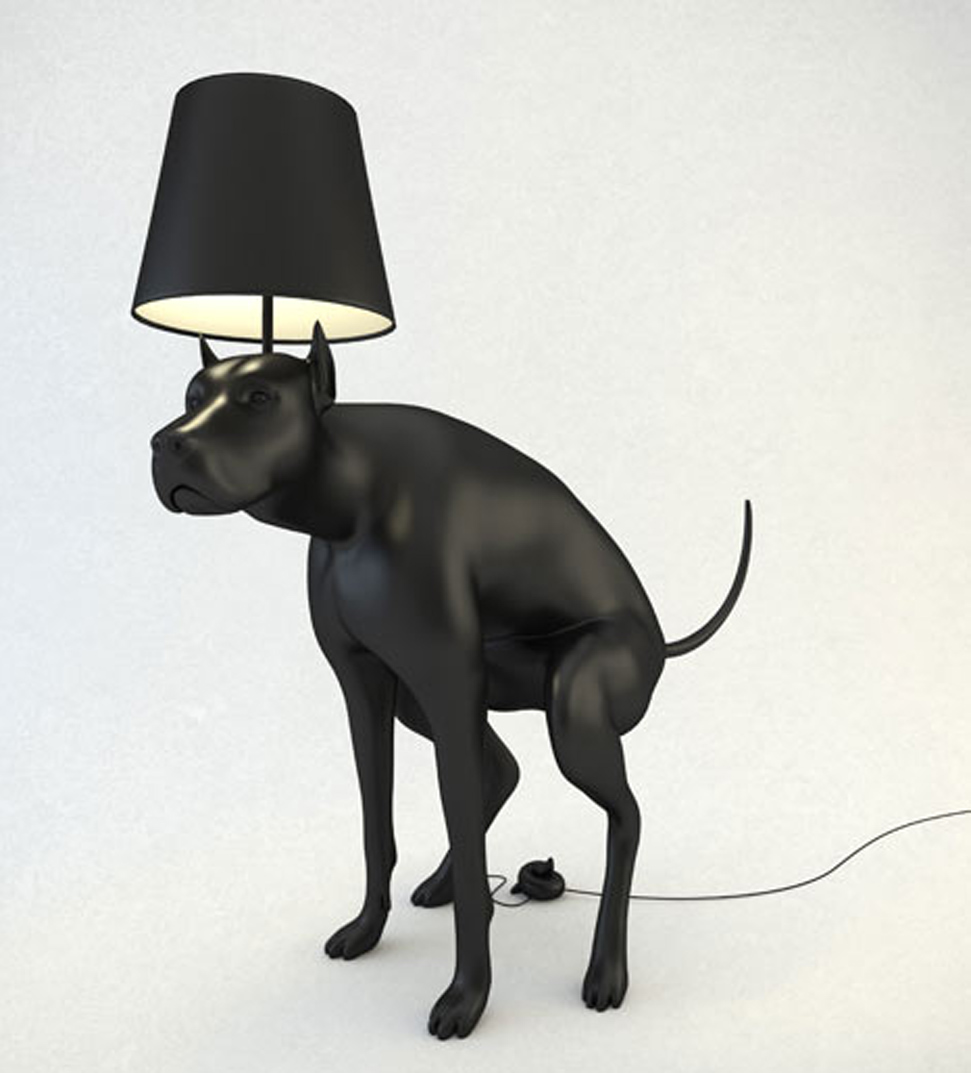 20-great-lamps