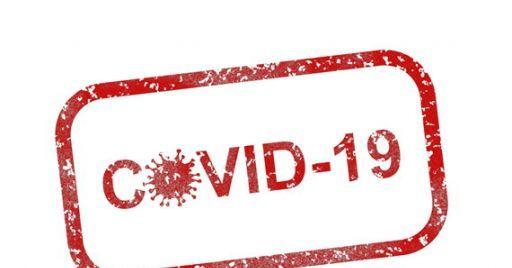 Covid-19. In Basilicata analizzati 892 tamponi: 37 positivi