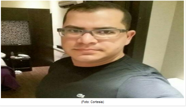 Soldado da PMAL morre em acidente no interior de PE