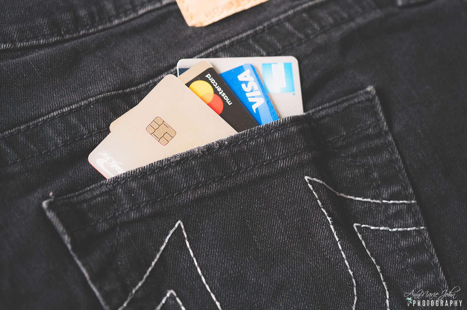 How To Choose The Right Credit Card Rewards Program ~ #MemberMissions
