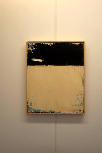 Alessandro Reggioli Painting