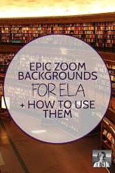 zoom backgrounds epic ela