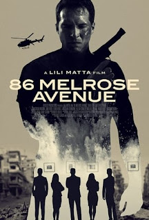 86 Melrose Avenue (2021) Subtitle Indonesia | Watch 86 Melrose Avenue (2021) Subtitle Indonesia | Stream 86 Melrose Avenue (2021) Subtitle Indonesia HD | Synopsis 86 Melrose Avenue (2021) Subtitle Indonesia