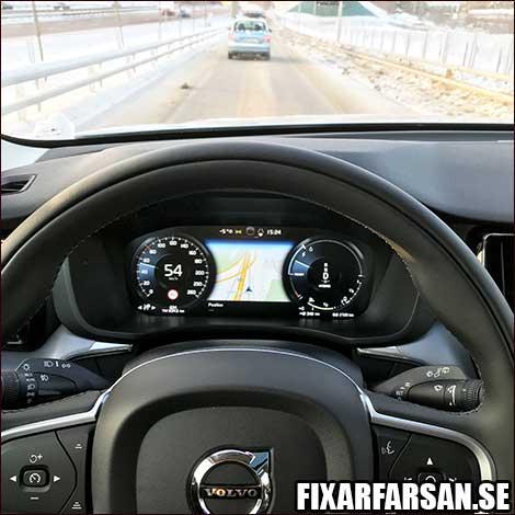 Test-Volvo-XC60-2021-T6-Recharge