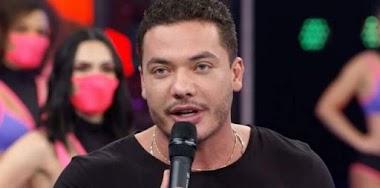 Compositor pede prisão de Wesley Safadão e move processo de R$ 4,7 milhões contra o cantor; entenda
