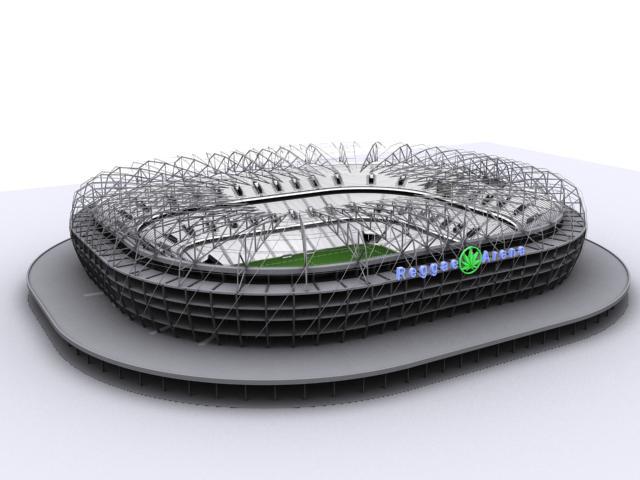 Skripsi Tentang Sepak Bola Judul Skripsi Matematika Jurusan Pendidikan Tugas Akhir Arsitektur Modern Arsitektur Modern Quot;stadionquot;