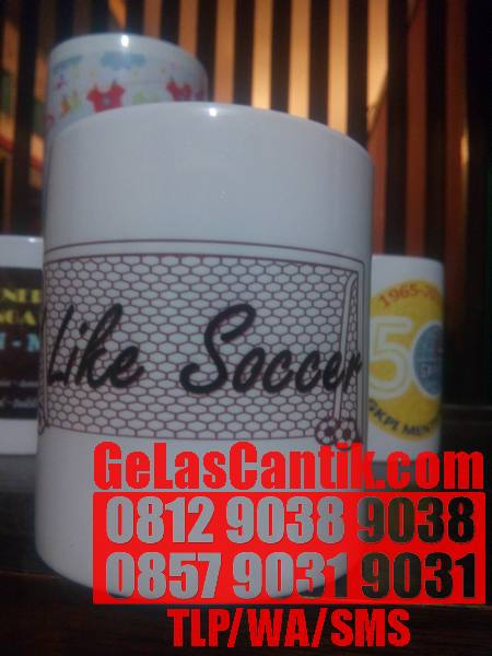 JUAL MUG THE SIMPSONS