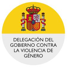DELEGACION DEL GOBIERNO CONTRA LA VIOLENCIA DE GÉNERO