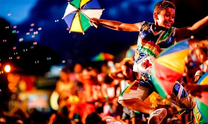 Prefeitura promove Cadastro Cultural em Piúma