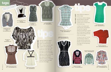 Chloe Grayling Cv And Portfolio Research Blog Good Examples Of Digital Fashion Related Portfolios
