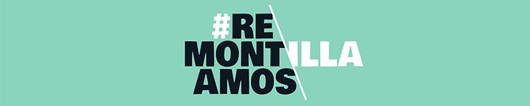 REMONTAMOS - AYUNTAMIENTO DE MONTILLA