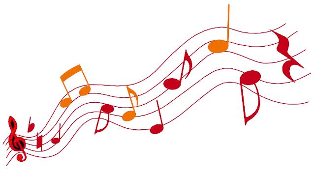 Suka Nyanyi ? Belajar Bernyanyi Secara Gratis Bisa Melalui Video Youtube Pasti Seru Deh
