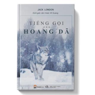 Tiếng gọi của hoang dã ebook PDF EPUB AWZ3 PRC MOBI