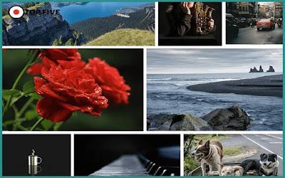 أفضل مواقع لتحميل الصور بجودة عالية مجانا