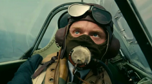 Review Filem Dunkirk: Epik Perang Dunia Kedua Terbaik Arahan Nolan!