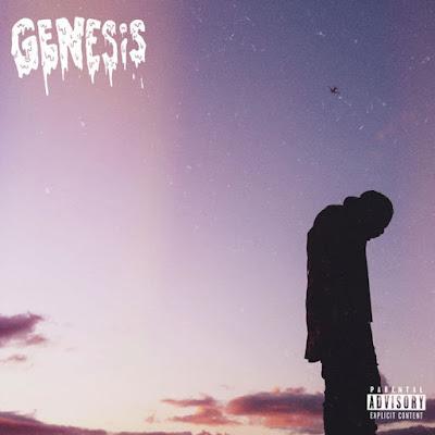 Domo Genesis - Genesis [2016]