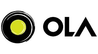Ola Hiring BI Analyst   2-5 Years   Bangalore