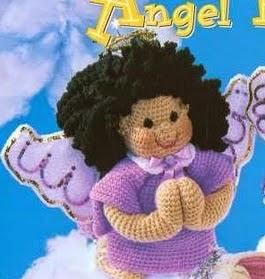 http://amicrochet.blogspot.com.es/2009/12/angel-pets.html