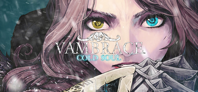 vambrace-cold-soul-pc-cover
