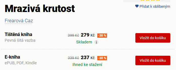 https://www.grada.cz/mraziva-krutost-11382/