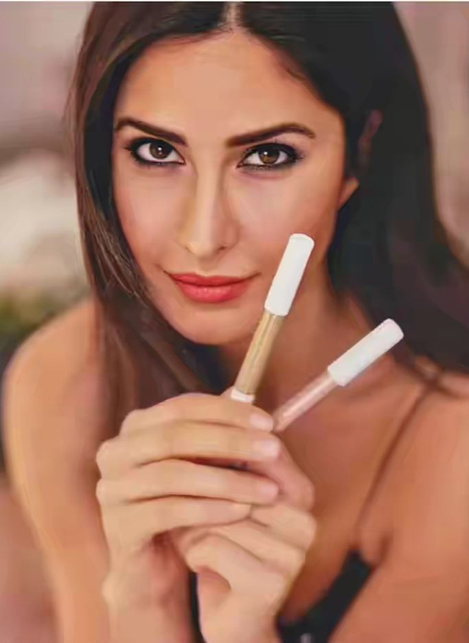 Katrina kaif photo gallery and pictures