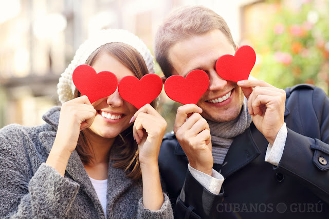 11 señales de que te estás enamorando
