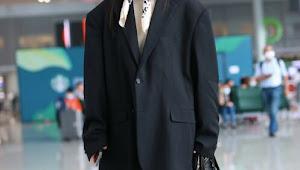 Trend Fashion Wanita 2021: Agar Kamu Tampil Makin Fashionable