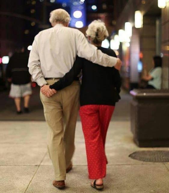 Yaşlı Ve Hasta Bakım Hizmetleri Faydalı Bilgiler