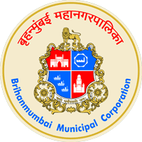 BMC Bharti