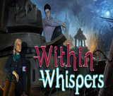 within-whispers-the-fall