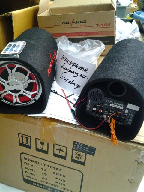 speaker tabung advance t101kf grosir lumbung speaker wa 087851484659 grosir online speaker. Black Bedroom Furniture Sets. Home Design Ideas