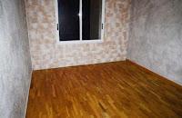 piso en venta av gran via castellon habitacion