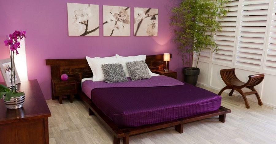 guide deco asie le lit dans une chambre feng shui. Black Bedroom Furniture Sets. Home Design Ideas