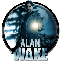 تحميل لعبة Alan Wake Collector's Edition لأجهزة الويندوز