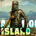 Radiation Island v1.2.2 Apk + Data Mod [Unlocked]