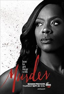 Review – How to Get Away With Murder: 4ª Temporada