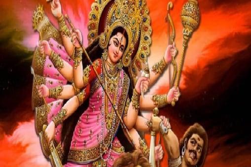 Navratri,Chaitra Navratri,navratri 2021 gretings,navratri 2021 puja,navratri 2021 wishes,navratri 2021 photos,navratri 2021,sharadiya navratri 2021,navratri 2021 quotes,when is navratri 2021,