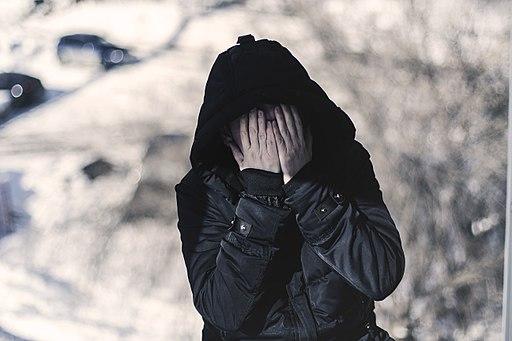 Dukungan Keluarga Pada Pasien Depresi di RSJ Provinsi NTB
