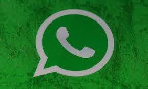 डिलीट किया हुआ Whatsapp मैसेज भी पढ़ा जा सकता है। अपनाएं ये तरीका
