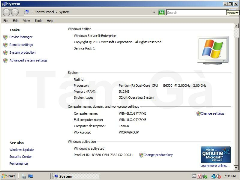 http://c10mt.blogspot.com/2013/01/huong-dan-cach-crack-windows-server.html