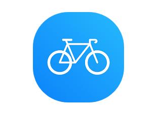 Bikemap - Your Cycling Map & GPS Navigation Premium Apk