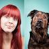 Projeto Fotográfico: The Dog People