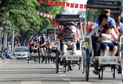 Visiter-Hanoi-en-1-jour