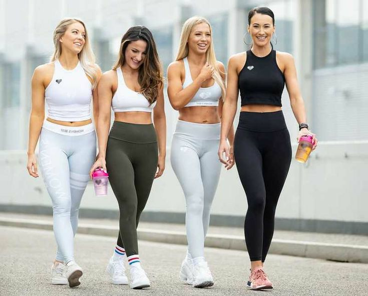 What You Should Eat before and After Workout To Lose Weight