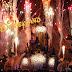 9 consejos para disfrutar de un día en Disneyland Paris