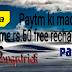 Paytm se Idea me Rs.50 ka Free Recharge Kaise kare ( Idea Cashback offer 2017)
